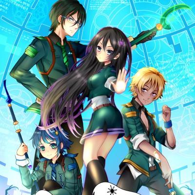 Isekai Light Novels, Otome Games, and Isekai in Otome Games Here We